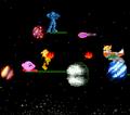 Thumbnail for version as of 04:41, November 1, 2007