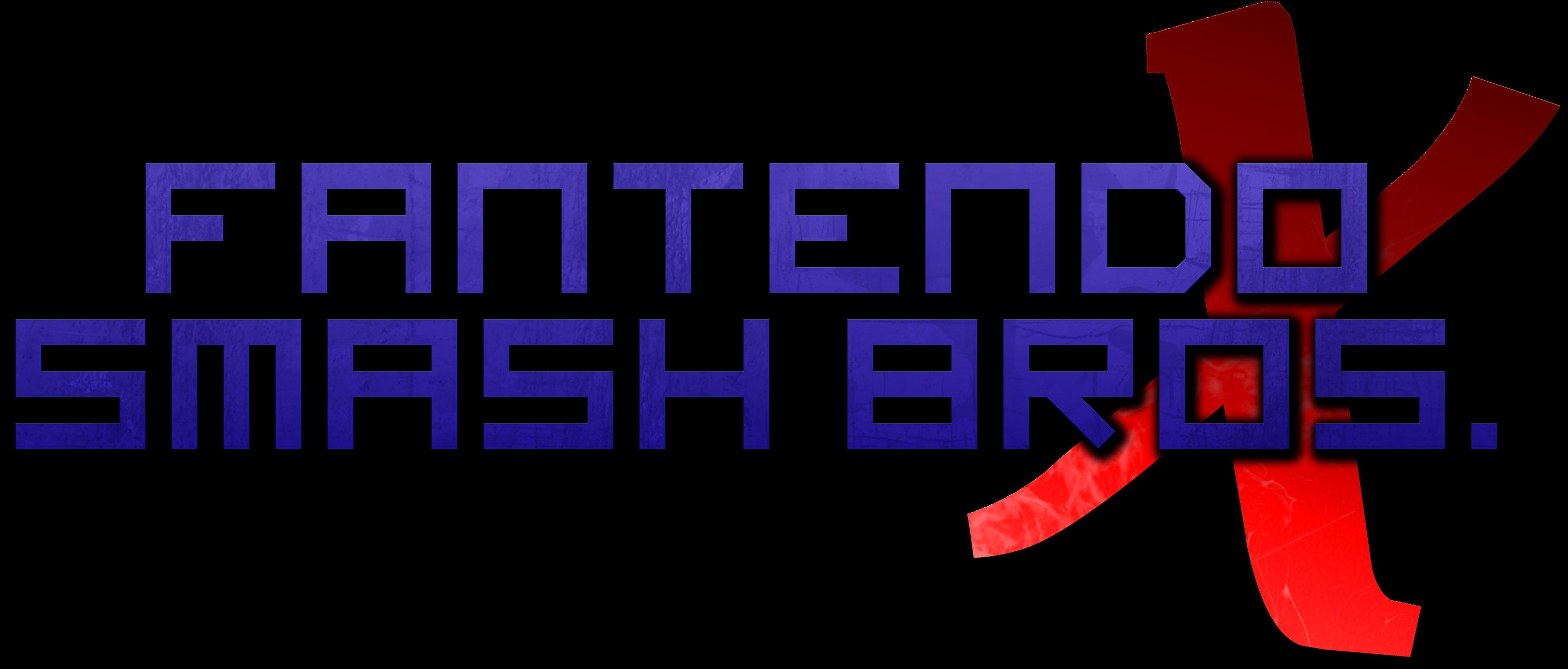 ACL-FSB-2017 logo