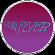CabinFeverApp