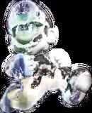 CrystalMario2