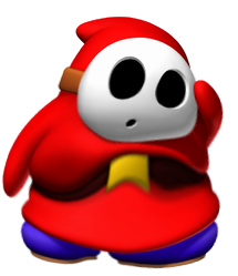 File:Fat guy.png