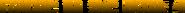 FitD4 OrangeBlack