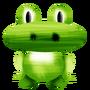FrogSuitDelta