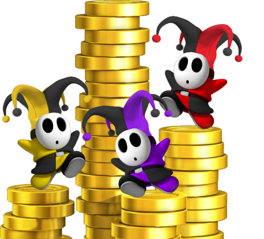 File:Joker guys and coins.png