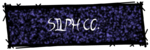 Silph Co. SSBR