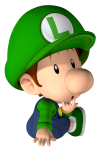 File:Baby Luigi 2.png