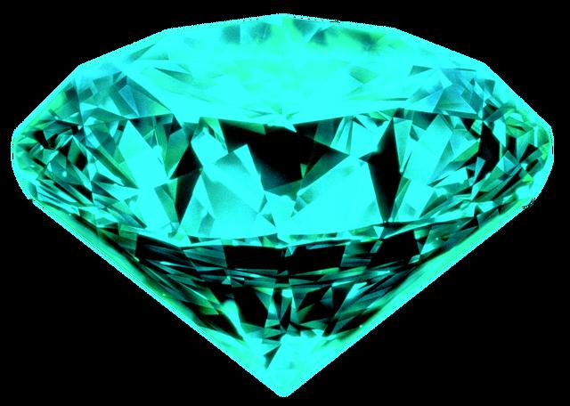 File:Diamond SMLWU.png