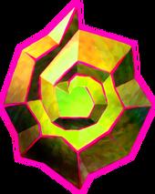 EnchantedStone