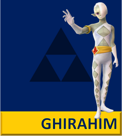 File:GhirahimSSBGX.png