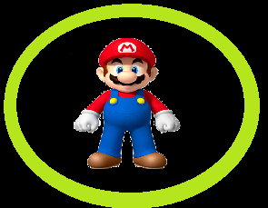File:Mario Icon.png