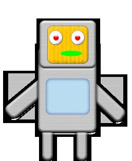 File:MecharCHumanoidRobotFormLocky.png