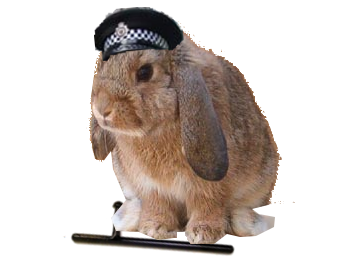 File:Polis kanin.png