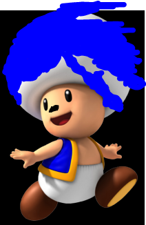 File:Sonic Toad.png