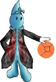 File:Teardrop ball.jpg