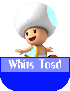 File:White Toad MR.png