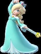 250px-Rosalina - Mario Party 10