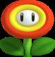 File:Fire Flower NSMB2.png
