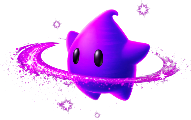 File:Luigi Co-Star Luma.png