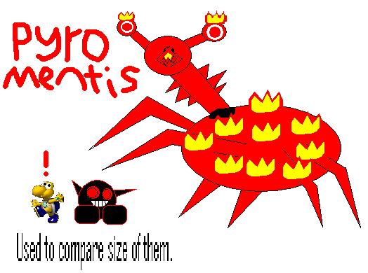 File:PyroMentis.png
