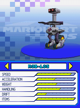 File:ROB-LGS.png