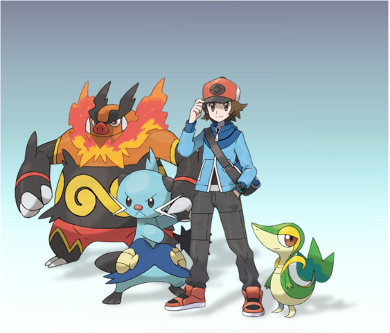 File:Unova Trainer Rampage.png