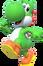 Yoshi (Super Smash Bros