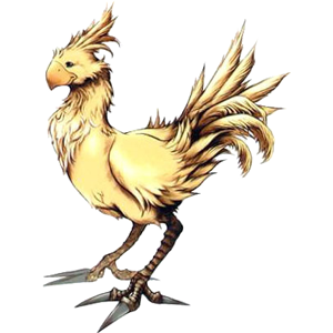 File:Chocobo.png