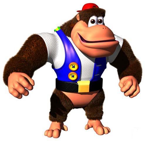 File:Chunky Kong.jpg