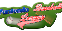 Fantendo Baseball League