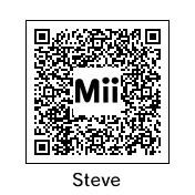 File:HNI 0018.jpg