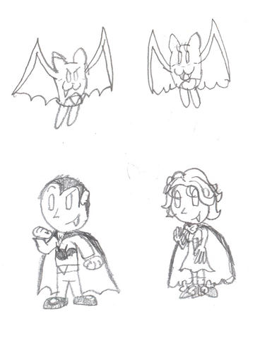 File:KidKibaSketches.png