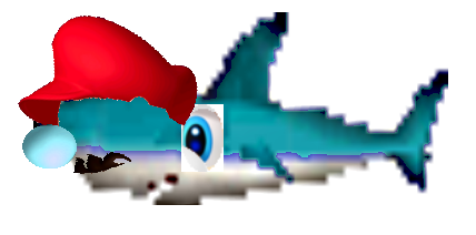 File:Shark Mario...png