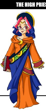 File:Sylvia the High Priestess (4).png