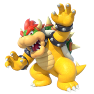 Bowser MP10