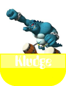 File:Kludge MR.png