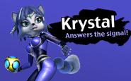KrystalSA