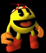 Pacmanjr