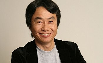 File:Shigerumiyamoto.jpg