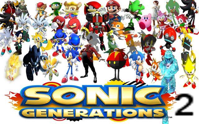 File:Sonic generations 2.jpeg