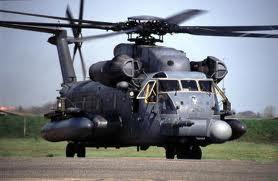 File:Blackout chopper.jpg
