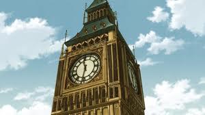 File:London 3.jpg