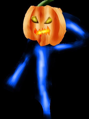 File:OceanianPumpkin.png