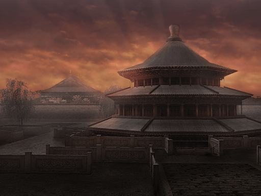 File:Onada Castle.jpg