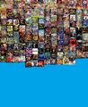 Thumbnail for version as of 03:02, November 29, 2011
