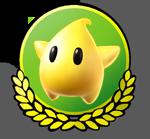 File:MK3DS Luma icon.png