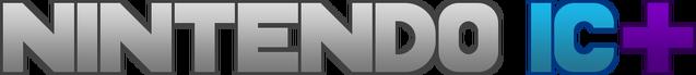 File:Nintendo IC+ Logo.png