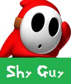 File:Shyguymkr.png
