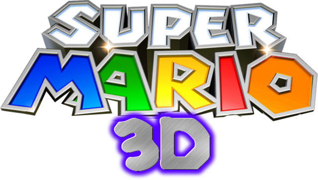 File:SuperMario3D.png
