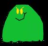 ACL-Blob