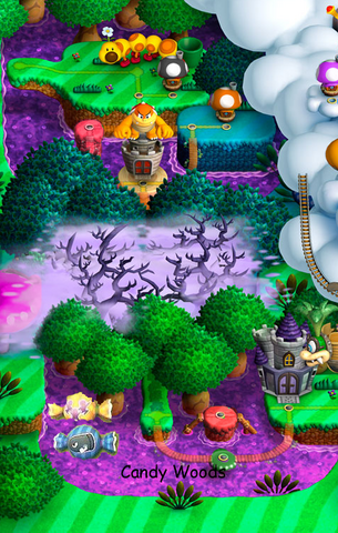 File:Candywoods.png
